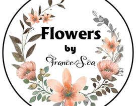 #90 for Design a logo for Sydney florist af jerandika