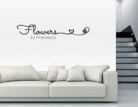 #83 para Design a logo for Sydney florist de Rajmonty