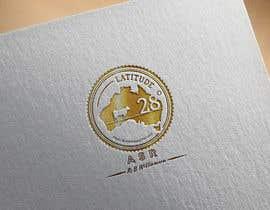 #76 para Design a logo por mahifahmim