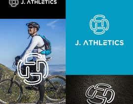 #321 untuk Design me a logo oleh andryancaw