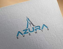 #160 for Design a logo for an event company af Nahin29