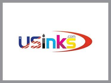 #111 for Logo Design for USInks.com by winarto2012