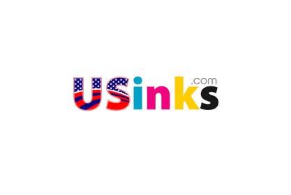 #103 for Logo Design for USInks.com by ideaz13