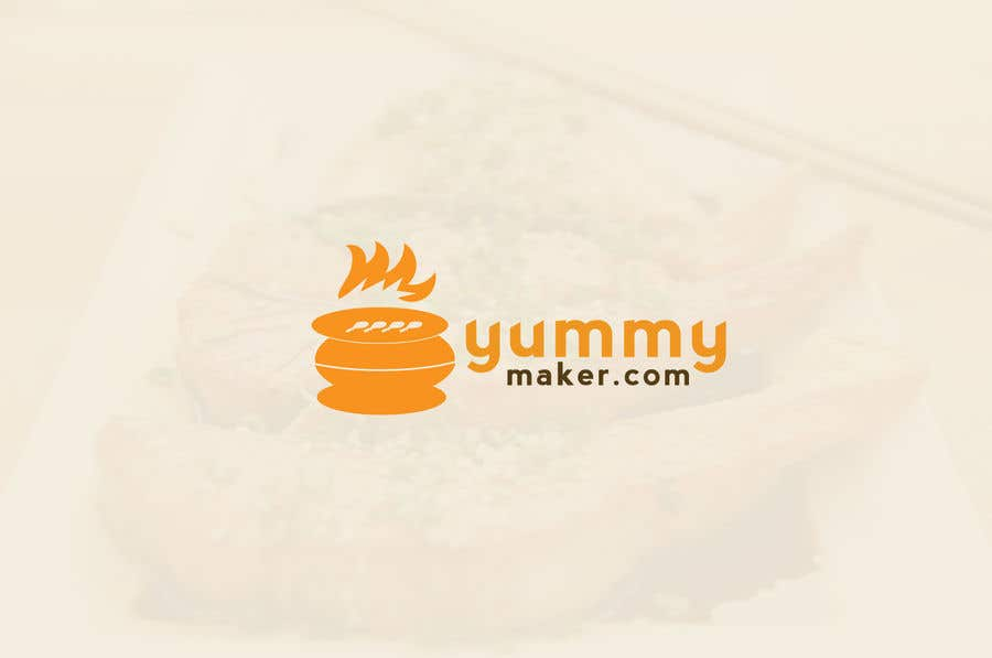 Konkurrenceindlæg #4 for Design our logo and Stationery design. PLEASE READ DESCRIPTION!