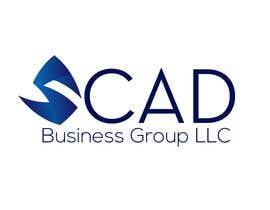 #8 for SCAD Business Group LLC Logo af uniquedesigner2