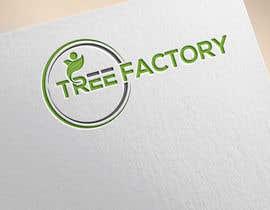 #184 для Recreational/Medical Marijuana/Cannabis Delivery Dispensary від muhammad194