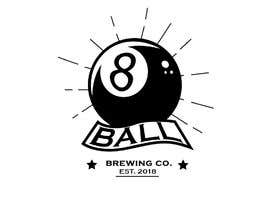 #23 for Logo for Young Craft brewery by Omarjmp