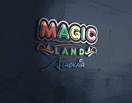 #3 cho Magic land Alhokair bởi shahrukhcrack