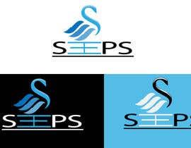 #36 for Design a Logo for  Seepsinc. af Sanja3003