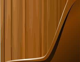 #29 untuk Design a logo for a  wood fashion brand oleh Ripon06
