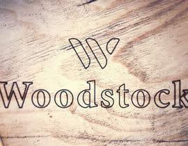 #19 untuk Design a logo for a  wood fashion brand oleh soniabb