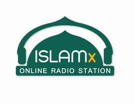#120 untuk EASY: Logo for Online Radio Station oleh flammynga