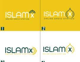 kholood91 tarafından EASY: Logo for Online Radio Station için no 87