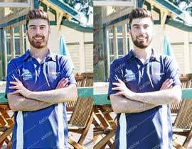 Nro 26 kilpailuun Fix overexposed photo käyttäjältä Amitav2