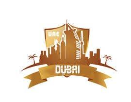 #10 cho Caps that represent United Arab Emirates (United Arab Emirates) bởi Tdesign123