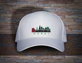 #5 cho Caps that represent United Arab Emirates (United Arab Emirates) bởi Mohammedazzam7