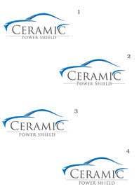Image of                             Graphic Design