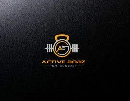 Nro 245 kilpailuun Create me a logo käyttäjältä Design4ink