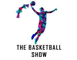 #90 for The Basketball Show logo by hampapin