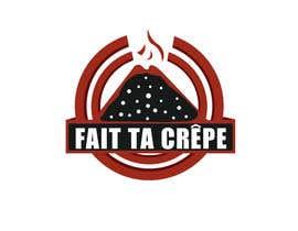 #19 cho Replicate this Logo ASAP bởi FantasyZone