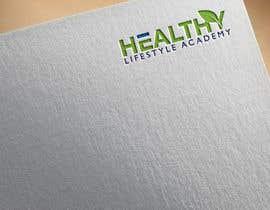 #14 สำหรับ Healthy Lifestyle Academy โดย blueday786