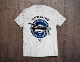 #15 for Design a T-Shirt by jlangarita