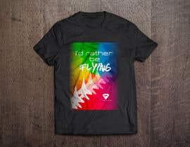 #17 for Design a T-Shirt by jlangarita