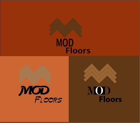 Konkurrenceindlæg #78 for Floor Company Logo