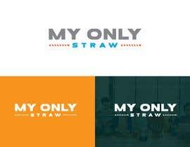 #61 para Design a logo for my new product/website de Design4cmyk