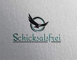#37 for Design a lettering for our Logo af szamnet