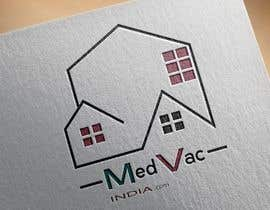 #14 for Logo for Medical Vacation by omarserhani97