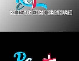 #11 untuk Create a church logo oleh Mnabeul10