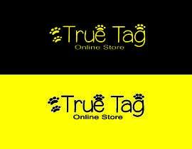 Nro 5 kilpailuun Store LOGO Design - Very Simple! käyttäjältä graphicsinsect