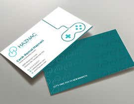 Roronoa12님에 의한 Business stationery/corporate identity을(를) 위한 #135