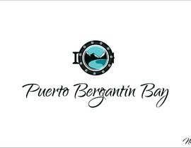 Nro 41 kilpailuun Puerto Bergantin Bay käyttäjältä Signsat7