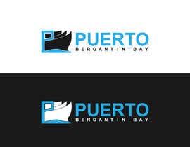 Nro 205 kilpailuun Puerto Bergantin Bay käyttäjältä azizur247