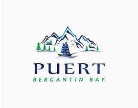 Nro 208 kilpailuun Puerto Bergantin Bay käyttäjältä greenmarkdesign