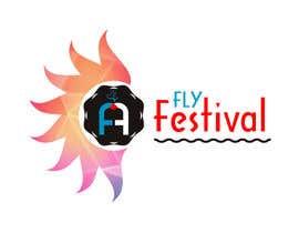 #52 para Fly Festival por Faruque222