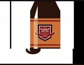 #145 για I need a product logo από arunjodder