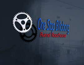 #23 para Logo Design for ( One Stop Billabong Avenel Roadhouse ) por Likhonraj