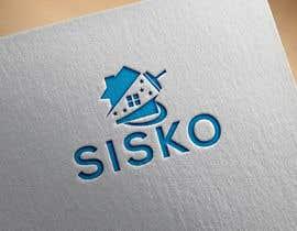 saba71722 tarafından Design a logo için no 270