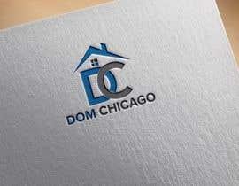 #145 for Logo for Real Estate Agent af goldendesing11