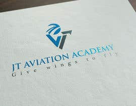 nº 13 pour LOGO Design for an Aviation Company par Nahin29