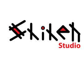 #16 para Pixel Logo (based on image provided) por creativeevana