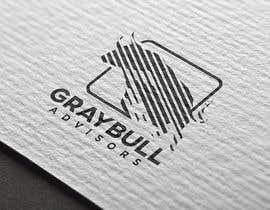 Nro 205 kilpailuun Graybull Advisors käyttäjältä eddy82