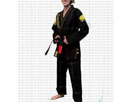 Nro 7 kilpailuun remove green background, smooth edges, color correct, save in 1080 JPEG format google android background eraser app will make this task very easy.t käyttäjältä noelcortes