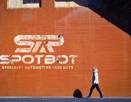culor7 tarafından Logo Design (Rebranding) için no 137