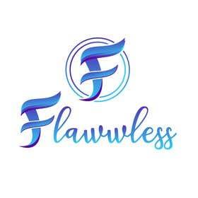 Gambar                             Logo Design For Beauty Store