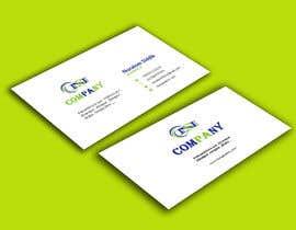 Nro 6 kilpailuun Looking for professionals to suggest company name, domain name and business logo käyttäjältä nuralom22200