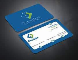 creativeworker07 tarafından Design a Visiting Card / Business Card için no 280